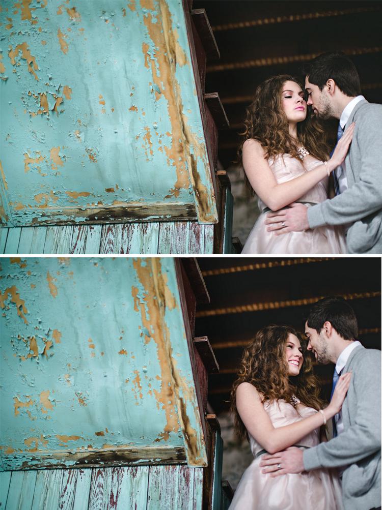 Savannah wedding planning and bridal boutique ivory and for Wedding dress savannah ga