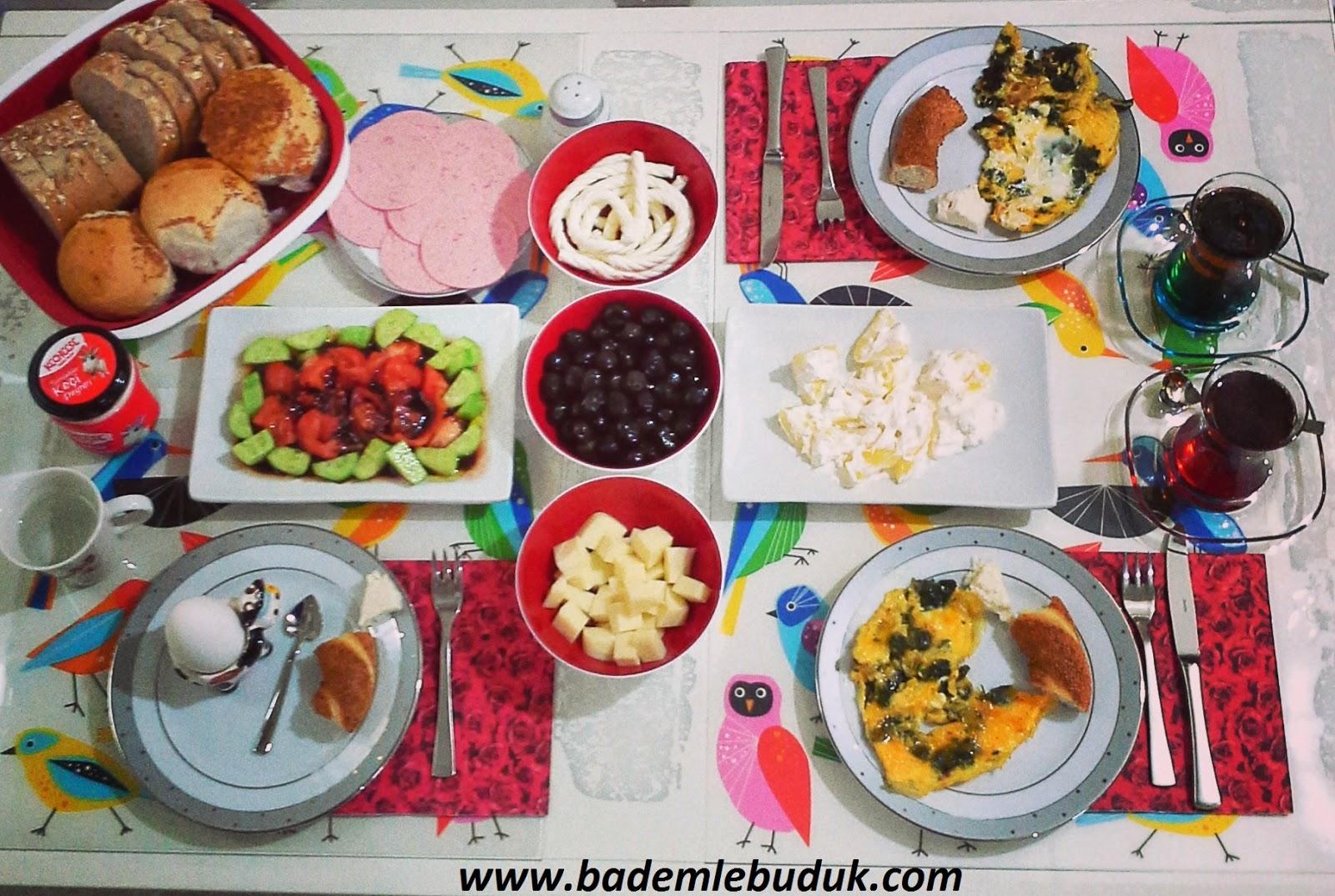 Kahvaltı Öncesinde Tüketildiğinde Hemen Etki Gösteriyor