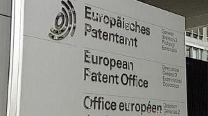 Ufficio Brevetti In Italia : In sua favella brevetto europeo respinto ricorso italia e spagna