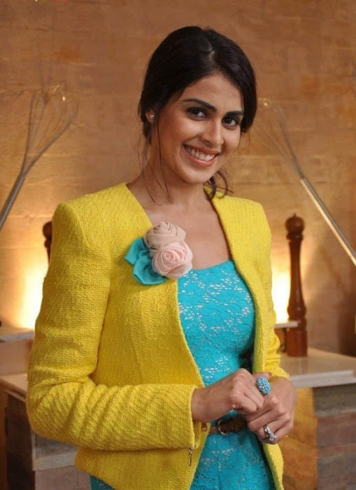 genelia latest photos