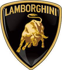 Spesifikasi Lamborghini Aventador - Selamat Datang di Blog Saya!