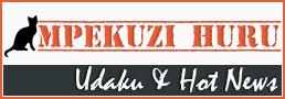 MPEKUZI HURU