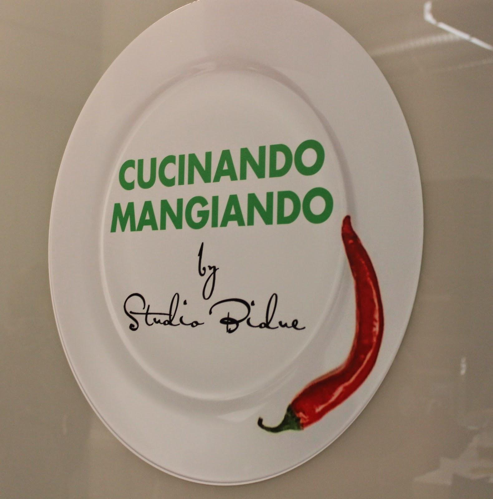 http://cucinandomangiando.com/home.asp