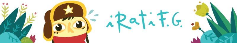 iRati FG Blog
