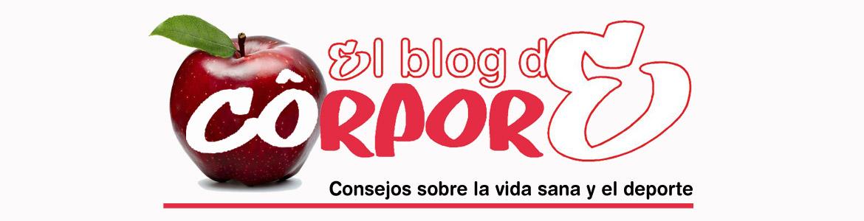 El blog de Côrpore
