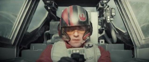 the+force+awakens+trailer