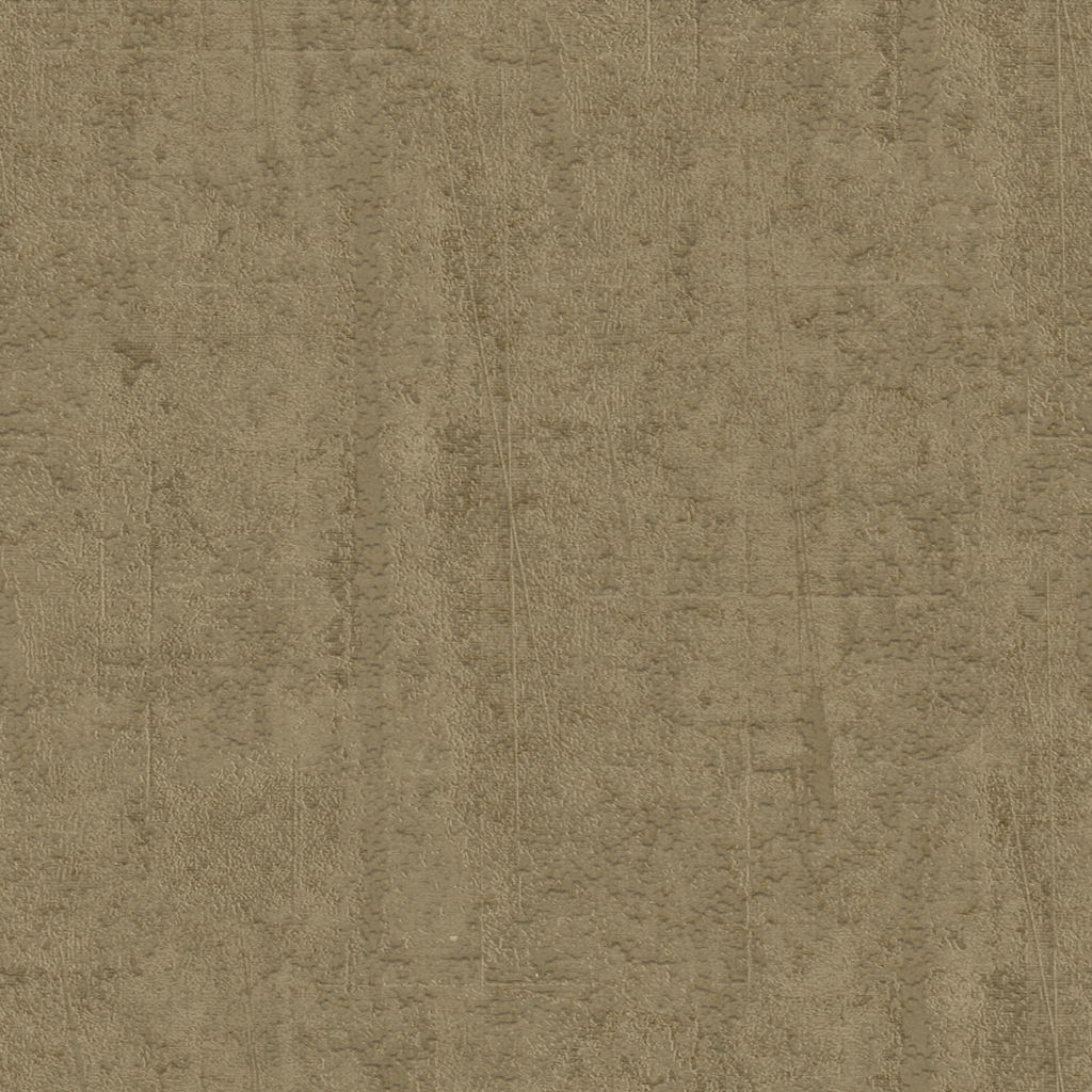 High Resolution Seamless Textures: Wall Texture