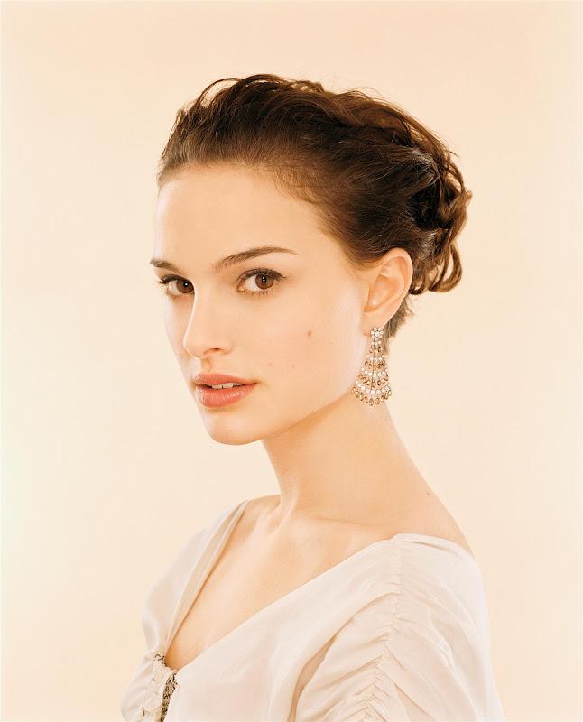 Búsquedas de Lord Baratheon (4/8) Natalie%2520Portman%2520-%2520Andrew%2520Macpherson%2520Photoshoot%25200003