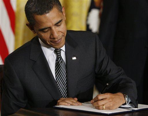 Essay on Barack Obama HELP!?!?!?!?!?