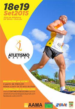 5º Campeonato Alagoano