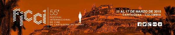 FICCI-Itinerante-llega-4-ciudades-Colombia