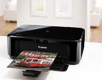 Canon PIXMA MG3120 drivers for windows 8.1  mac os x linux