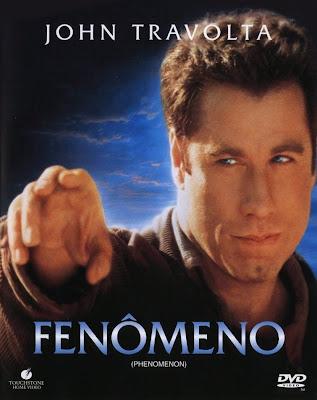 Fenômeno - DVDRip Dublado