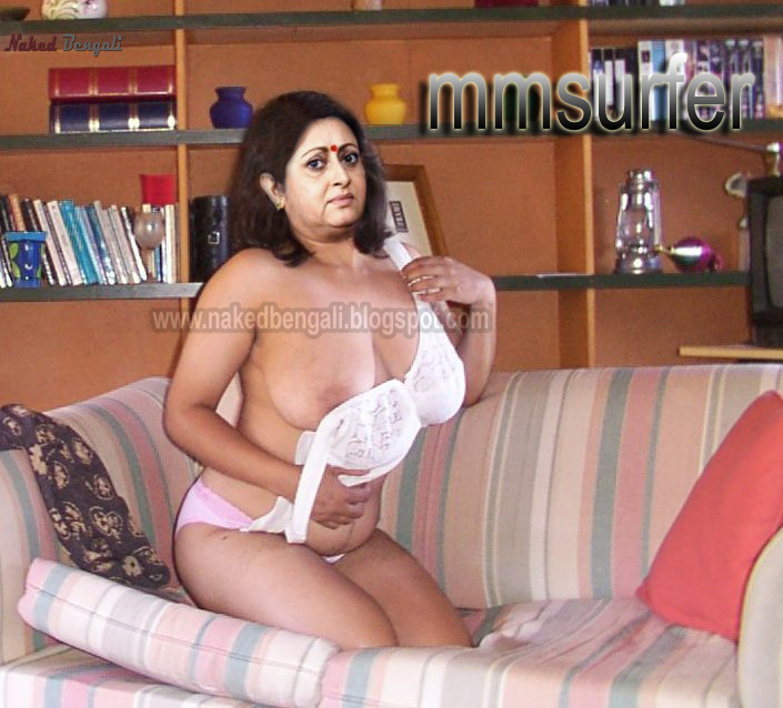 kolkata actress nude Hd