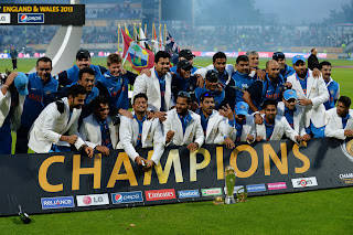 India-won-Champions-Trophy-2013