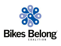 Bikes Belong Posted