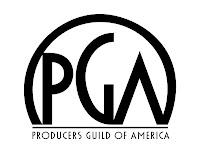 PGA Ödülleri Adayları
