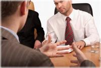 Testați-vă credibilitatea nonverbală