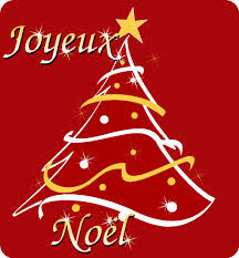 Merry-Christmas-2015-Images-Greeting-Pictures-in-French