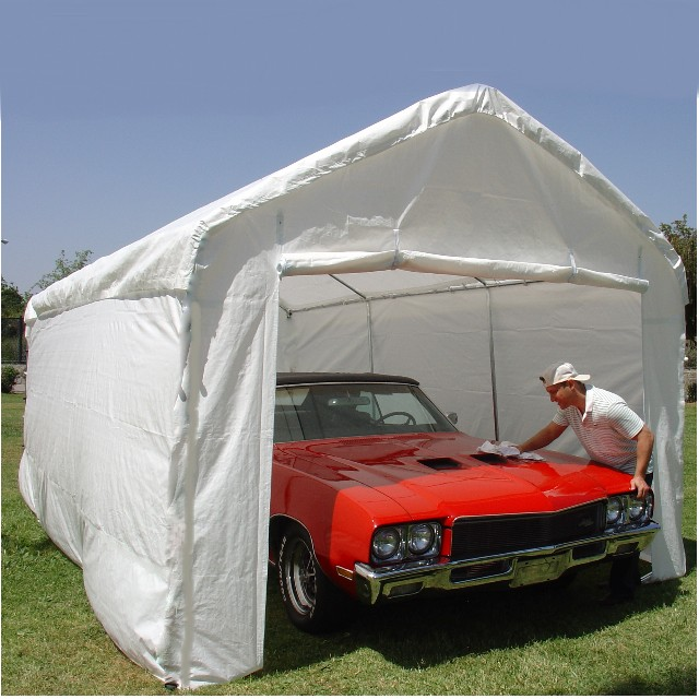 Canopy | Pop Up Tents | Canopies Tents - HutShop.com
