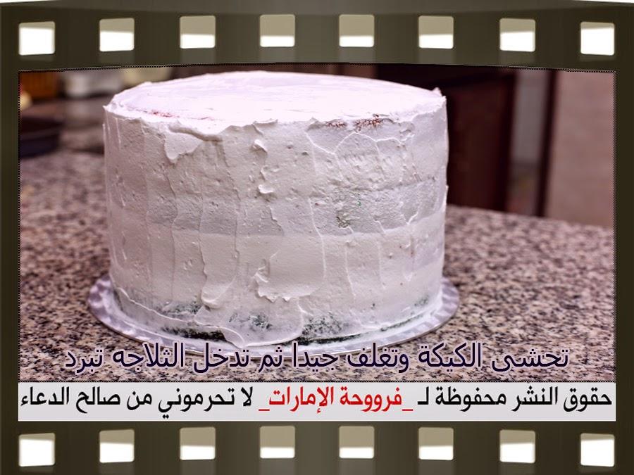 http://1.bp.blogspot.com/-H_0hjoCz7R4/VHb_QYQGIwI/AAAAAAAAC9Q/sKZgVE4K4aU/s1600/25.jpg