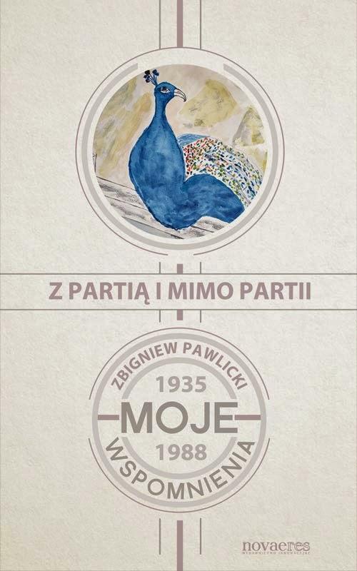 http://zaczytani.pl/ksiazka/z_partia_i_mimo_partii_moje_wspomnienia,druk