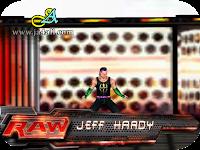 WWE Raw Ultimate Impact PC Game Screenshot 2