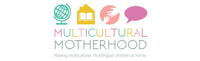 Multicultural Motherhood