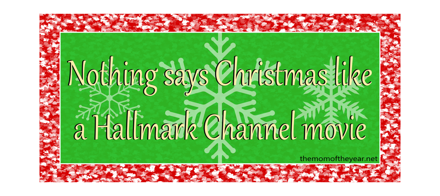 Forever callahan favorite christmas movies for Hallmark channel christmas in july
