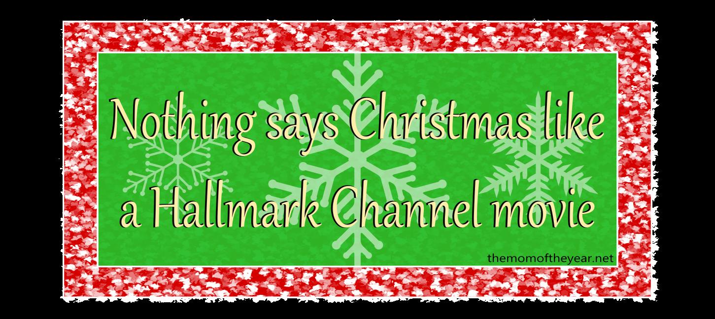 Forever Callahan Favorite Christmas Movies