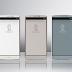 LG Tuding Kabel USB Palsu Bikin Smartphone-nya Bootloop
