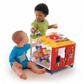 Multinotas juguetes para ni os de 6 a 11 meses - Juguetes para bebes de 2 meses ...