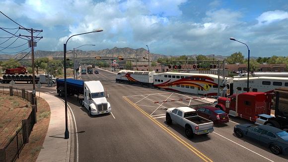 american-truck-simulator-collectors-edition-pc-screenshot-angeles-city-restaurants.review-1