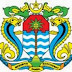 14 Jawatan Kosong (MPPP) Majlis Perbandaran Pulau Pinang Bulan Disember 2013