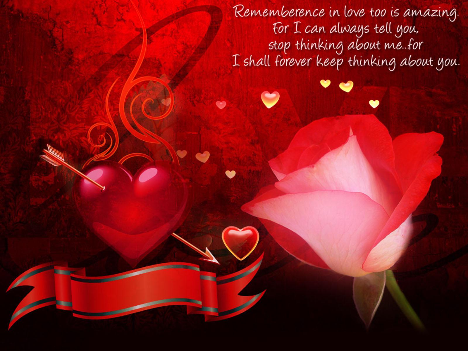 http://1.bp.blogspot.com/-H_82m0tYYb4/T6P6R-4uWlI/AAAAAAAACYA/BWqHbYLcgvQ/s1600/Love%20Quotes%204.jpg