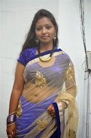 Ashakumari spicy Navel Show