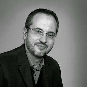 Antoni Escrig -- El reloj milagroso -- Guadalmazán