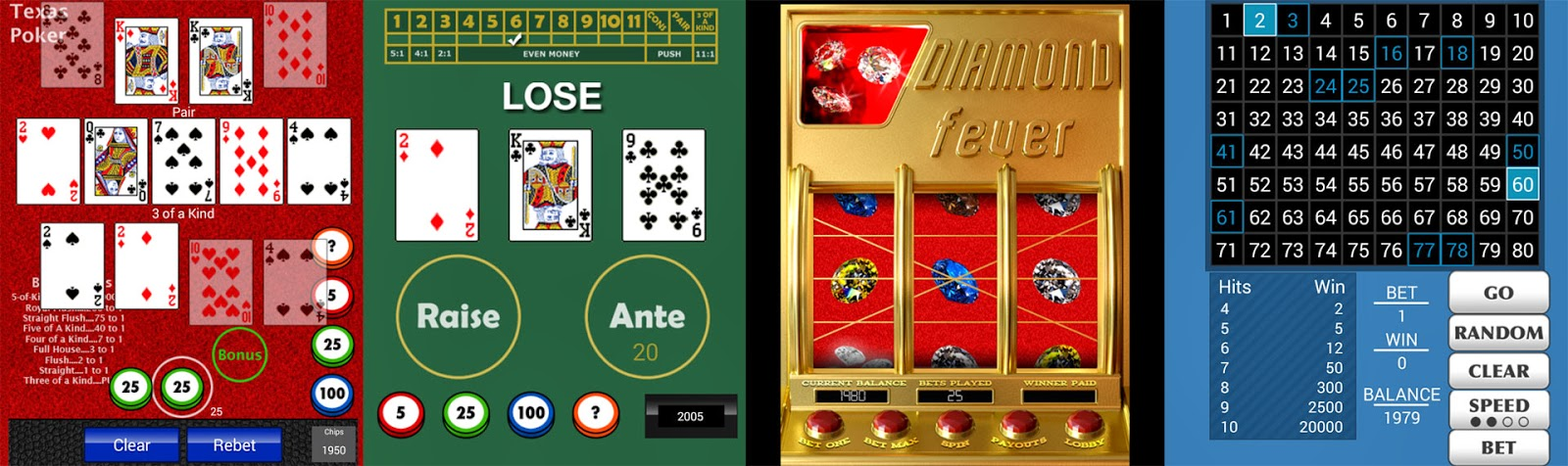 online casino app book fra
