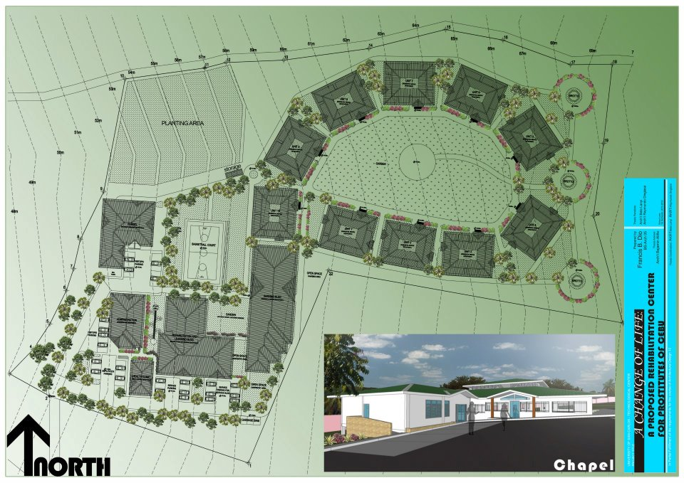 sport architecture thesis The following are examples of research topics which you can inject in your thesis project: office building design - application of modular building system in office building design.