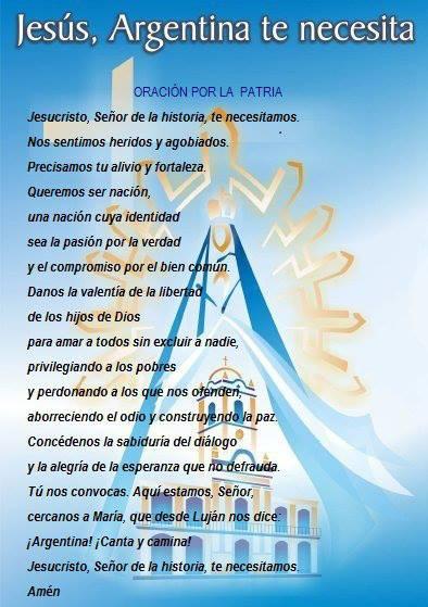 Tarjetas Para El 4 De Julio Tarjetas De La Bandera De   New Style for