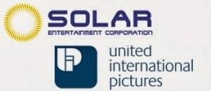 Solar-UIP