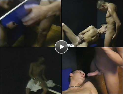 submission wrestling gay video