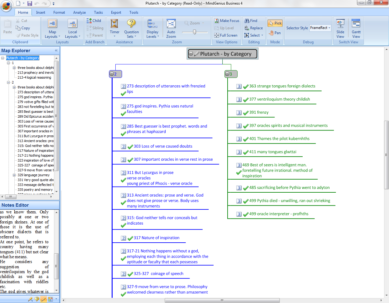 Thesis database thailand