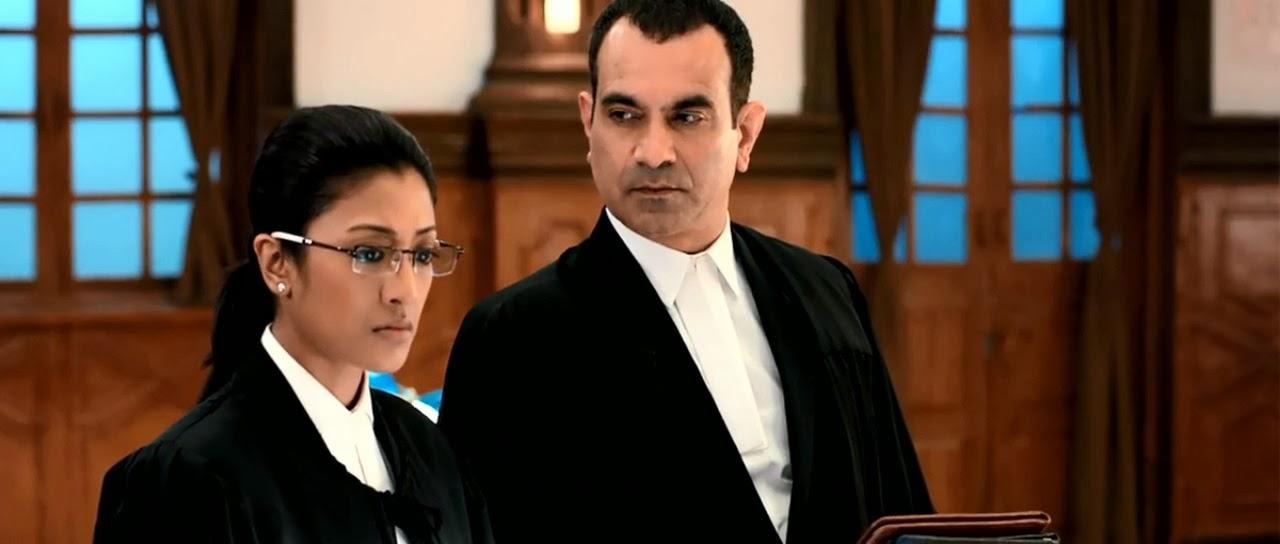 Ankur Arora Murder Case (2013) S4 s Ankur Arora Murder Case (2013)