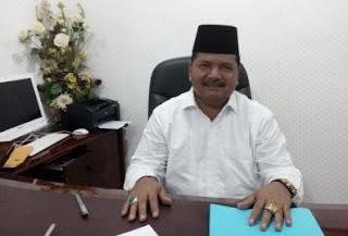 H.Zulkarnain, S.Sos - RiauCitizen