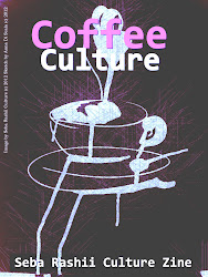 Coffee Culture 2013