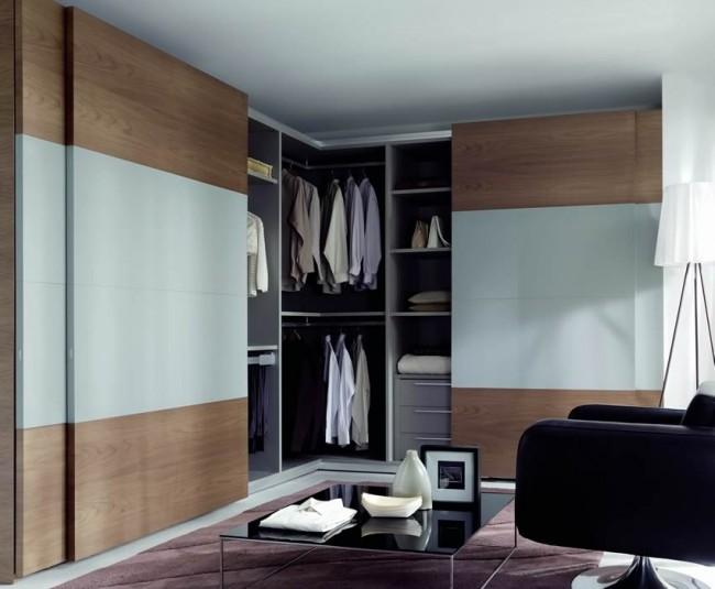 Muebles de dise o moderno y decoracion de interiores for Puertas correderas diseno moderno