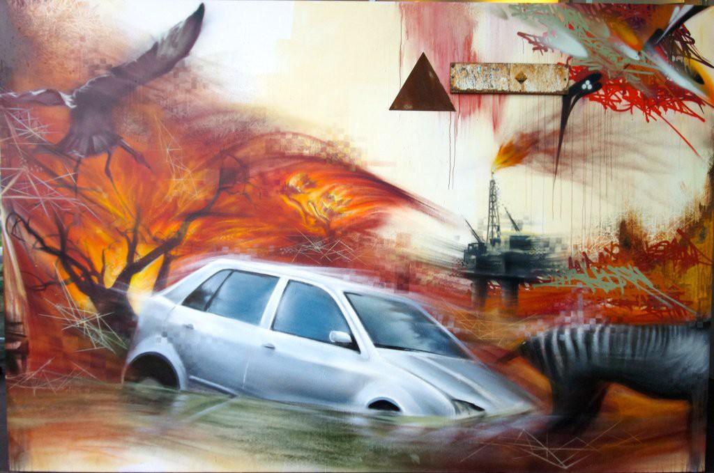10-AWOL-Detail-Aaron-Li-Hill-Street-Art-Graffiti-and-Mural-Painting-www-designstack-co