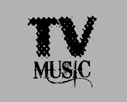 Noticias TV Music