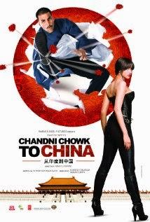 Free Download Chandni Chowk to China 2009 Hindi 720p